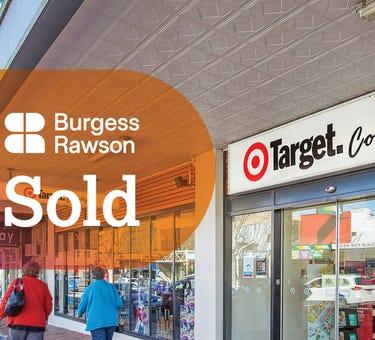 Target, 119-123 Gray Street, Hamilton, Vic 3300