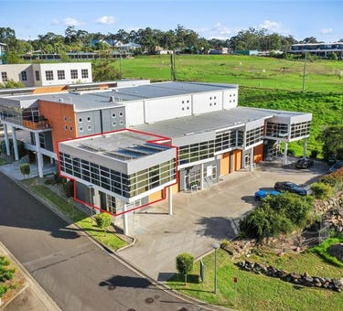 5a/256C New Line Road, Dural, NSW 2158