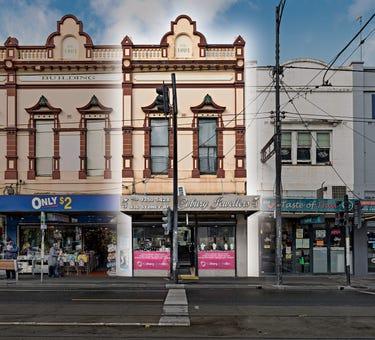 436 Sydney Road, Coburg, Vic 3058