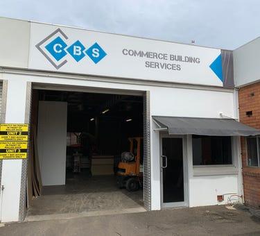 Unit 3/13 Commerce Avenue, Warana, Qld 4575