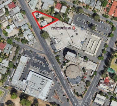 186 - 188 Glen Osmond Road, Fullarton, SA 5063