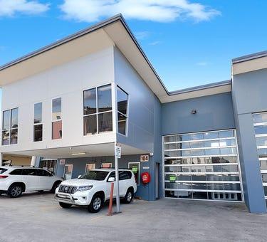 Unit  104, 7 Hoyle Avenue, Castle Hill, NSW 2154