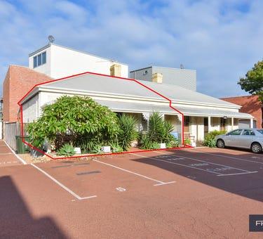 5/87 South Terrace, Fremantle, WA 6160