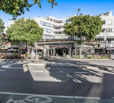 Level 1, 220 Melbourne Street, South Brisbane, Qld 4101