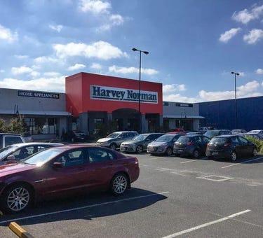 Shop 5, 201-219 Old Geelong Road, Hoppers Crossing, Vic 3029