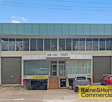 28 Boothby Street, Kedron, Qld 4031
