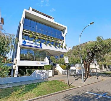Level 3, 14 Ventnor Avenue, West Perth, WA 6005