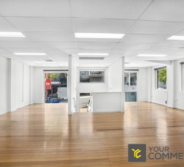 58 Robertson Street, Fortitude Valley, Qld 4006