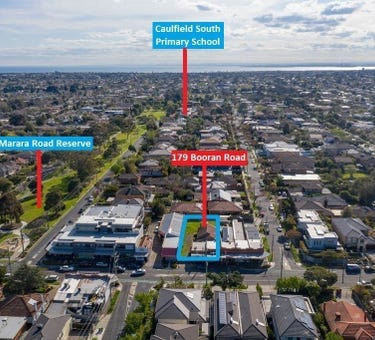 179 Booran Road, Caulfield South, Vic 3162