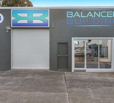 1/14 Bilinga Avenue, Kincumber, NSW 2251