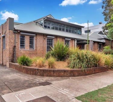 24 Rothschild Avenue, Rosebery, NSW 2018