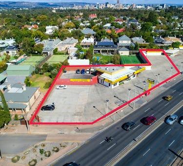 33-35 Main North Road, Medindie, SA 5081