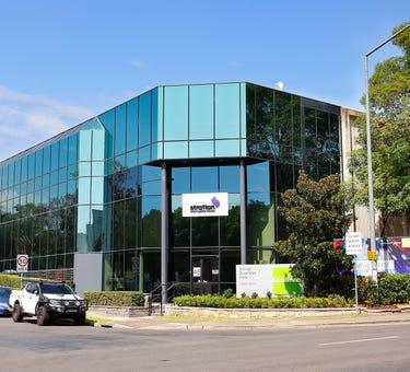 46/2 Slough Avenue, Silverwater, NSW 2128