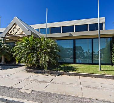 78-82 Richmond Road, Keswick, SA 5035