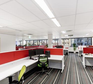 HSBC House, 724 - 728 George Street, Sydney, NSW 2000