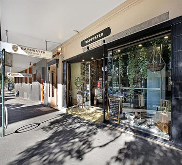 73-75 Bayswater Road, Potts Point, NSW 2011