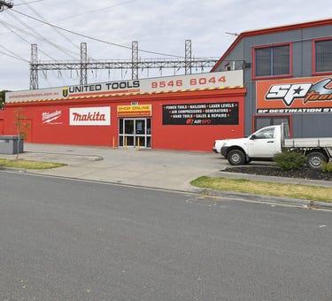 907 Princes Highway, Springvale, Vic 3171