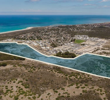 99 Reef Break Drive, Two Rocks, WA 6037