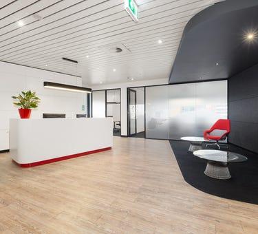 380 St Kilda Rd, Melbourne, Vic 3004