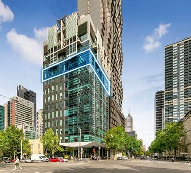 Level 9, 171 La Trobe Street, Melbourne, Vic 3000