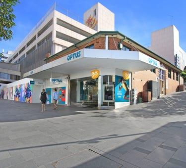 2/162 Crown Street, Wollongong, NSW 2500