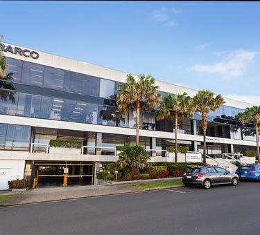 20 Highgate Street, Auburn, NSW 2144