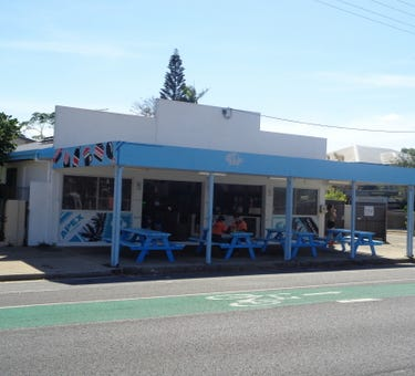 24 Hoare Street, Manunda, Qld 4870
