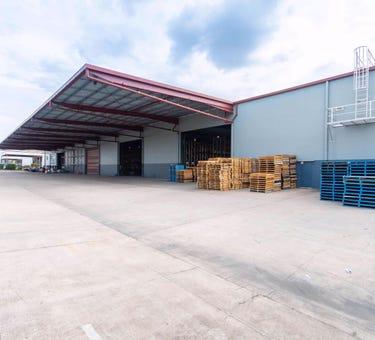 Building 1 125 Kerry Road, Archerfield, Qld 4108