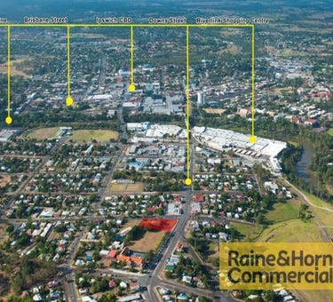 10A Lawrence Street, North Ipswich, Qld 4305