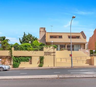 Suite 1 , 2 New McLean Street, Edgecliff, NSW 2027