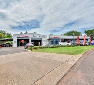 2 Duke Street, Stuart Park, NT 0820