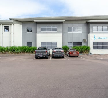3/2A Bounty Close, Tuggerah, NSW 2259