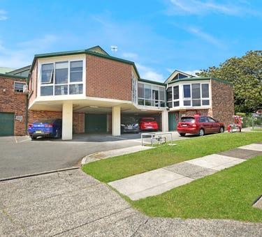 Olunda, 42 Bourke Street, North Wollongong, NSW 2500