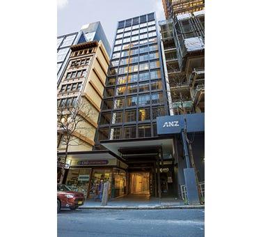 92 Pitt Street, Sydney, NSW 2000