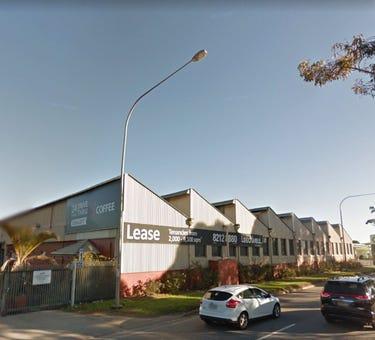 Cavan Warehouse, Building 1, 101 Port Wakefield Road, Cavan, SA 5094
