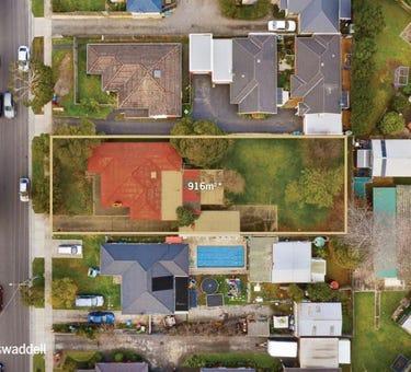 27 Bride Avenue, Hampton Park, Vic 3976