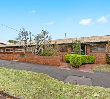 70 Margaret Street, Toowoomba City, Qld 4350