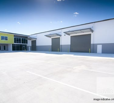 18 Network Place, Richlands, Qld 4077