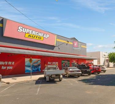 5 Herbert Street, Goondiwindi, Qld 4390
