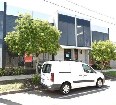 26/46 Graingers Rd, West Footscray, Vic 3012
