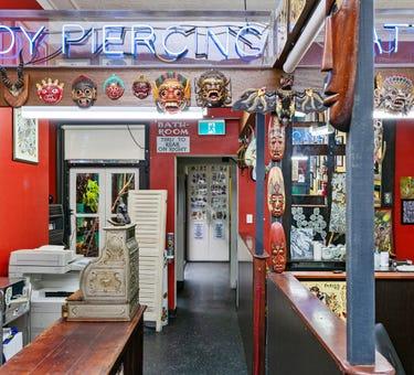 150 Abercrombie Street, Redfern, NSW 2016