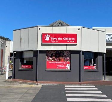 Ridleyton Shopping Centre, 191 South Road, Ridleyton, SA 5008