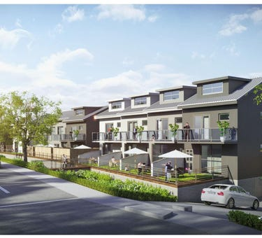 518-520 Pacific Highway, Mount Colah, NSW 2079