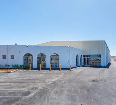 5 Baldwin Street, Kewdale, WA 6105