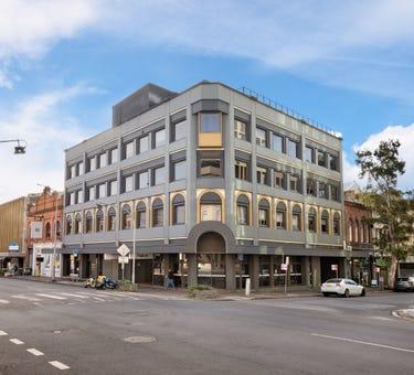 134 King Street, Newcastle, NSW 2300