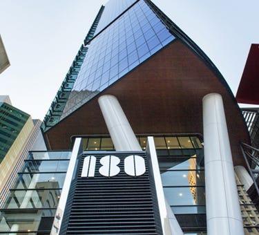 180 Ann Street, Brisbane City, Qld 4000