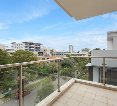 8 Outram Street, West Perth, WA 6005