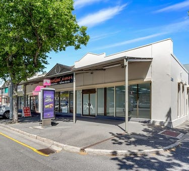 157 Grote Street, Adelaide, SA 5000
