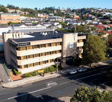 47 Darby Street, Newcastle, NSW 2300