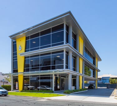 Suite 2, 6 Lyall Street, South Perth, WA 6151